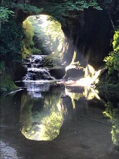 ハートの洞窟